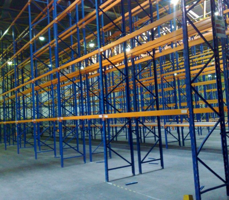 hilo pallet racking (2)